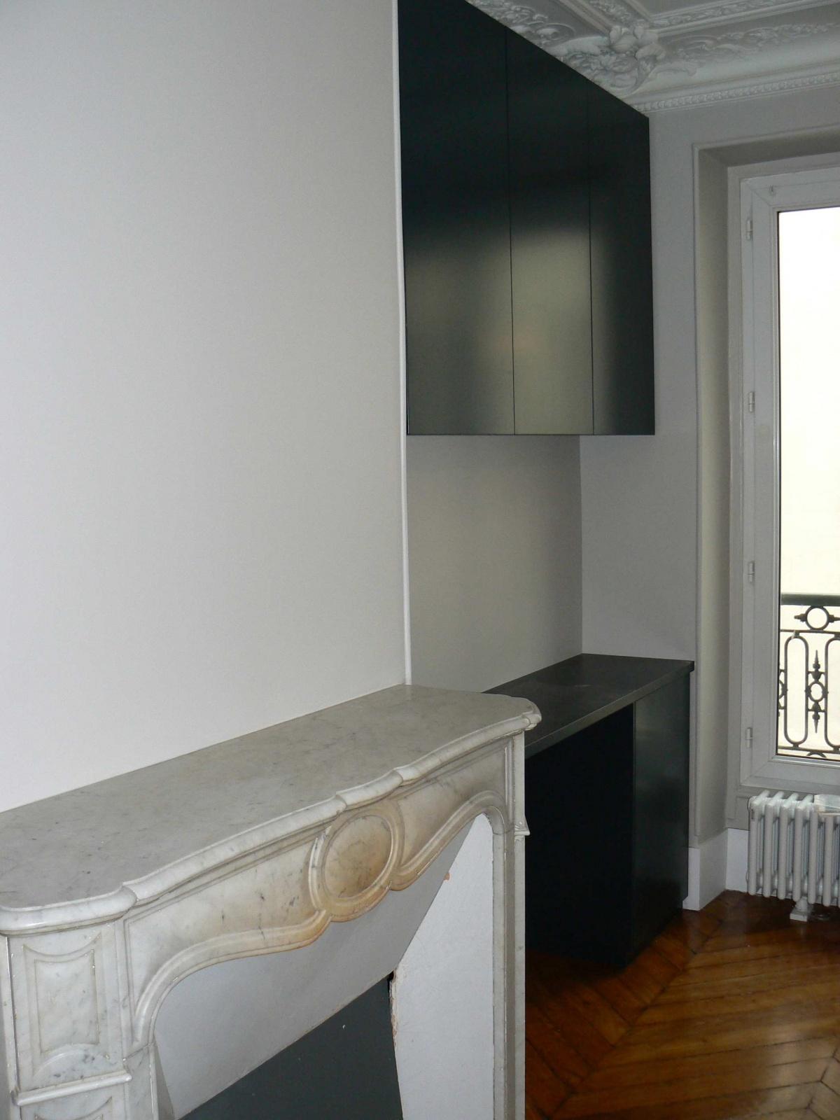 Rehabilitation d'un appartement : image_projet_mini_102122