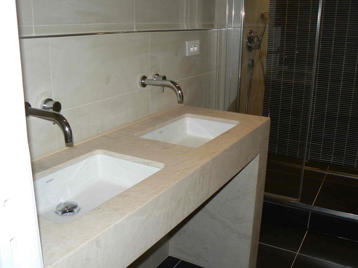 Rehabilitation d'un appartement : P1130627-site