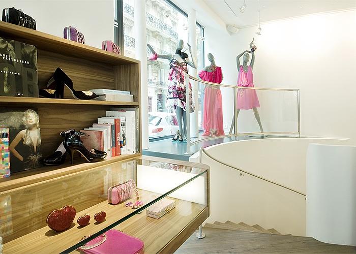 Boutique Métal Flaque, rue de l'Echelle : 11_ 700x500.jpg