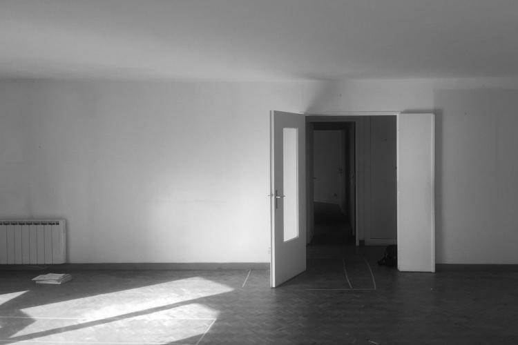 GALLIENI : architecte-restructuration-appartement-travaux-AREA-Studio