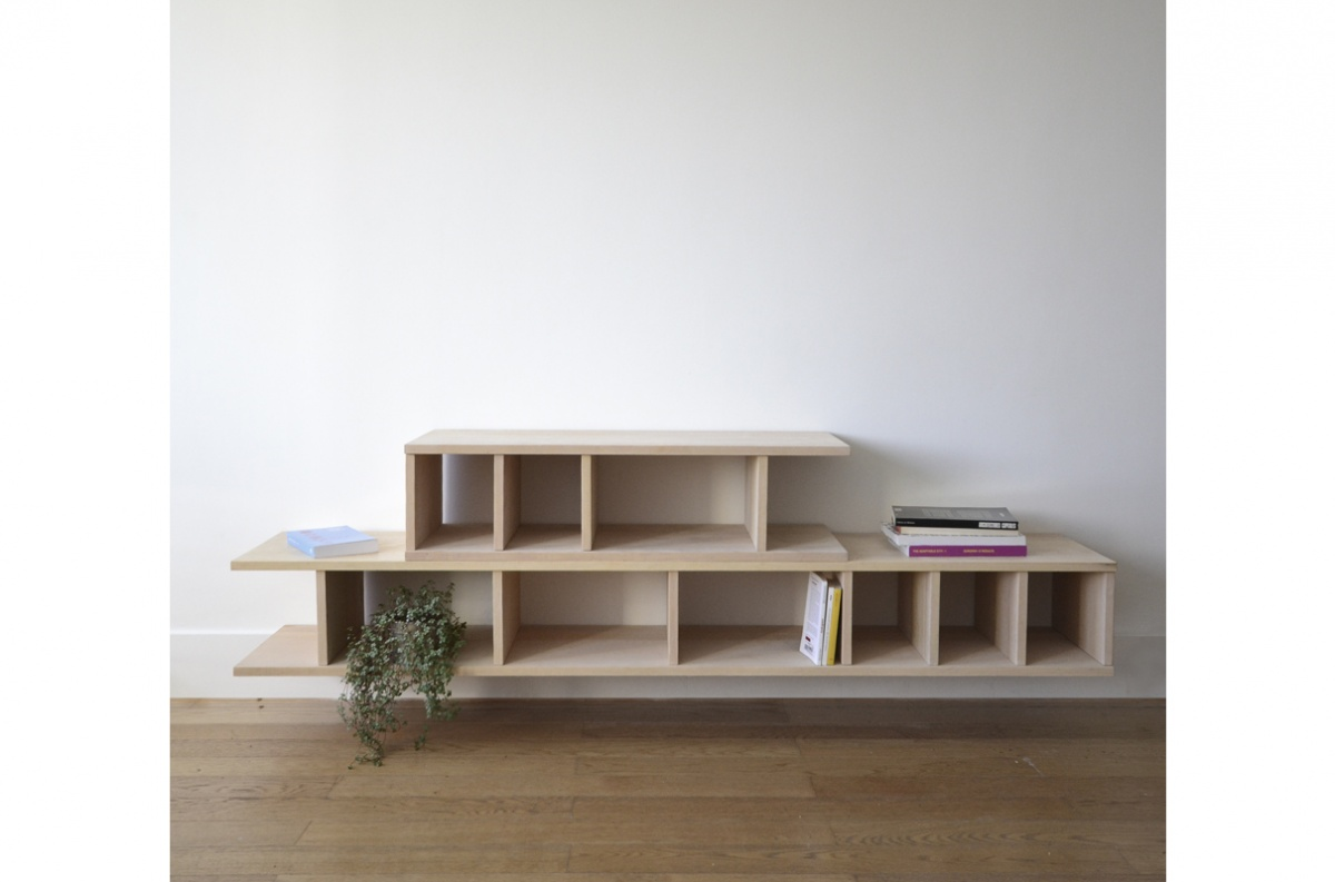MEUBLE 01 : architecte-amenagement-interieur-prototype-meuble-bois-sur-mesure-AREA-Studio-3