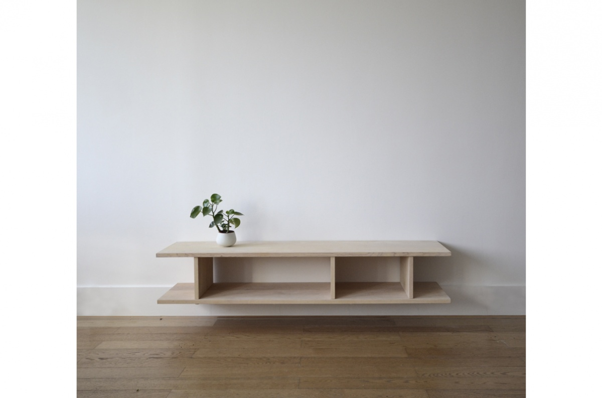 MEUBLE 01 : architecte-amenagement-interieur-prototype-meuble-bois-sur-mesure-AREA-Studio-5