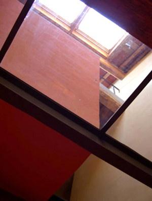 Restructuration maison Passignano : Passignano_02_photo