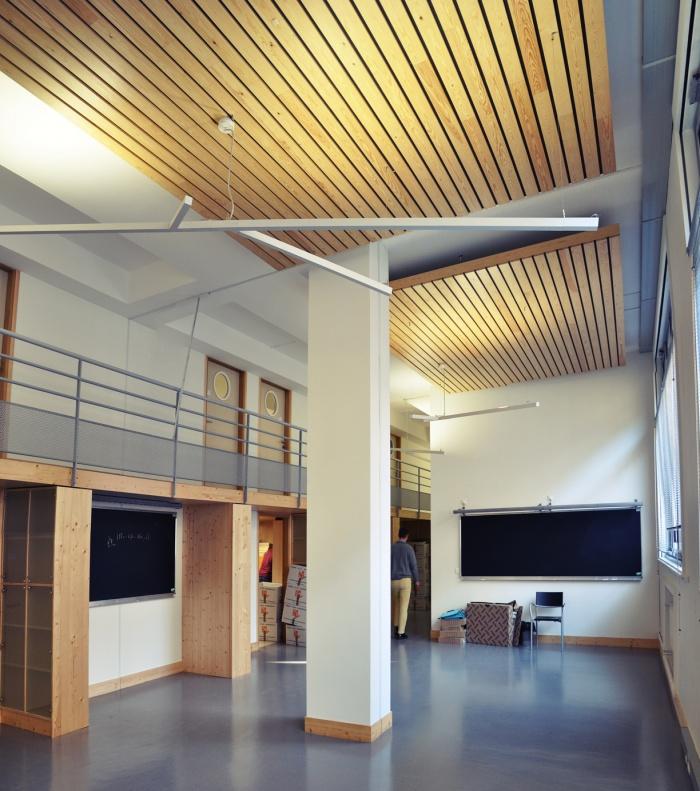 Chantier Ecole Normale Supérieure : P2.jpg