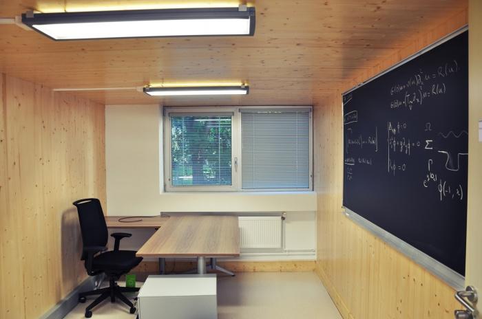 Chantier Ecole Normale Supérieure : P3.jpg