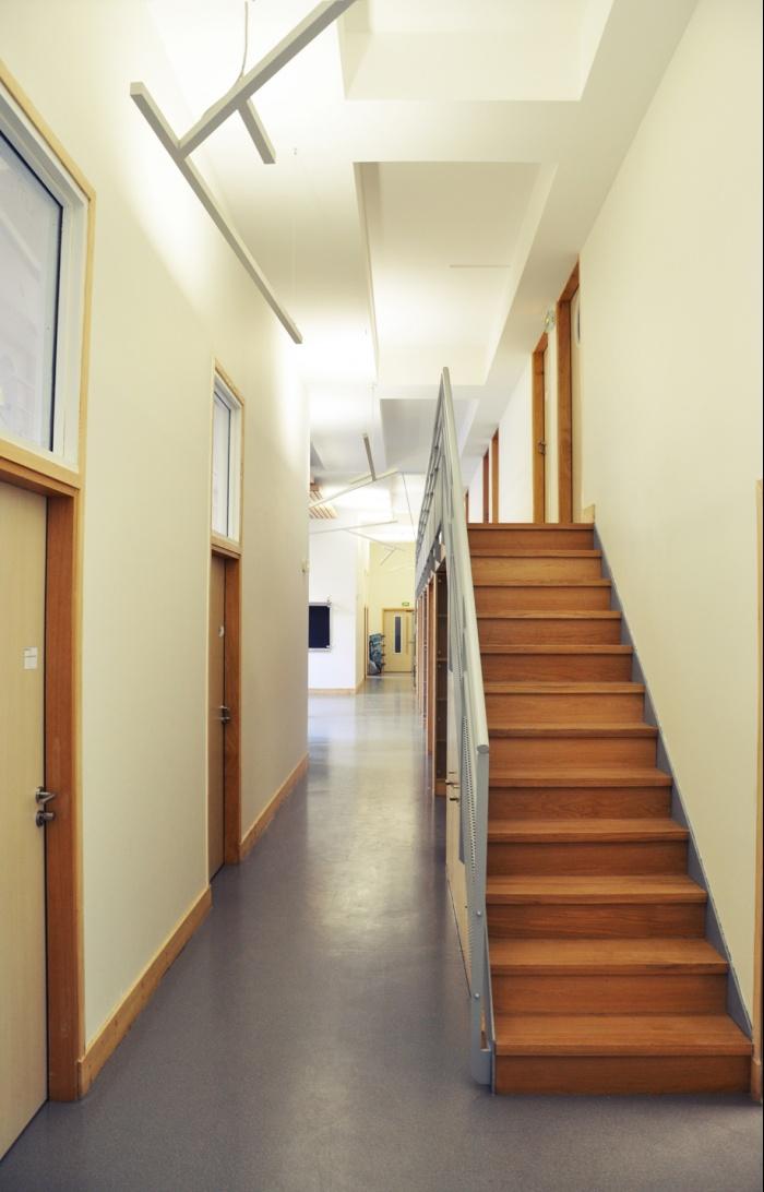 Chantier Ecole Normale Supérieure : P6.jpg