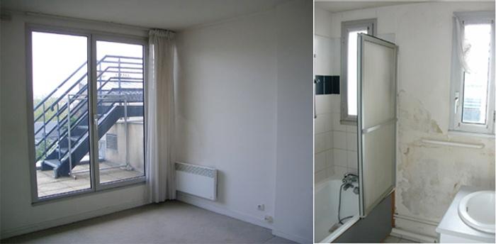 Salle de bains, Paris XIe : image_projet_mini_29612