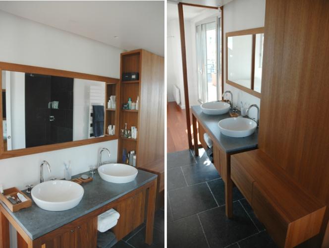 Salle de bains, Paris XIe : 5-12-2010-CHA-vue intérieure.jpg