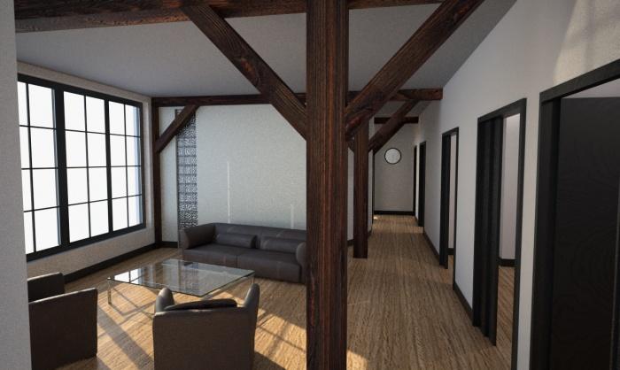 Aménagement d'un appartement parisien : image_projet_mini_32348