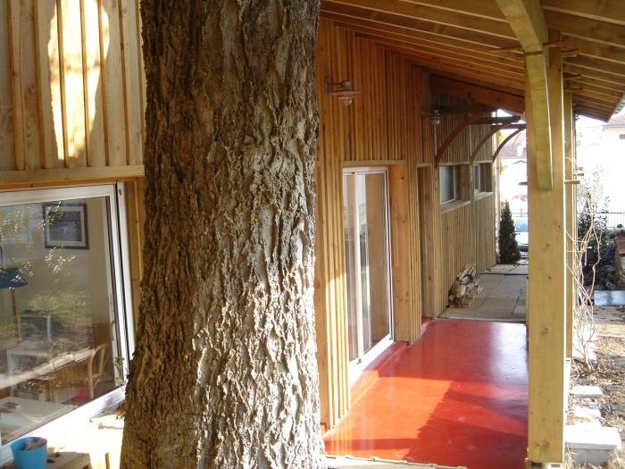 Cabanons en bois : image_projet_mini_3374