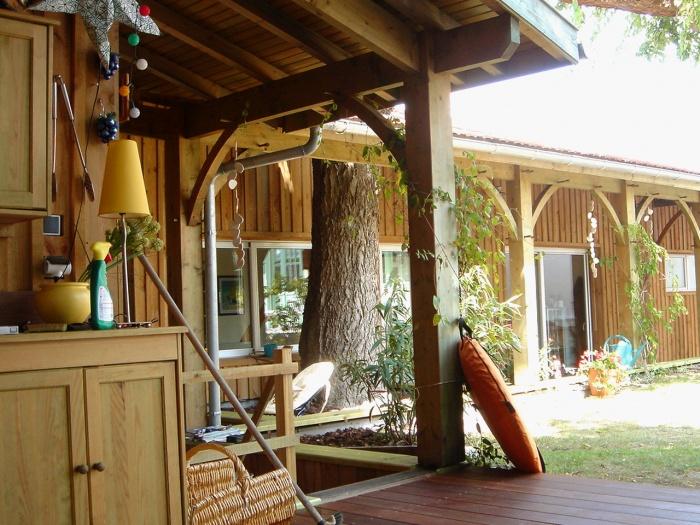 Cabanons en bois : image_projet_mini_3375
