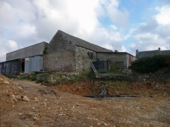 Transformation d'une grange en habitation : image_projet_mini_36615