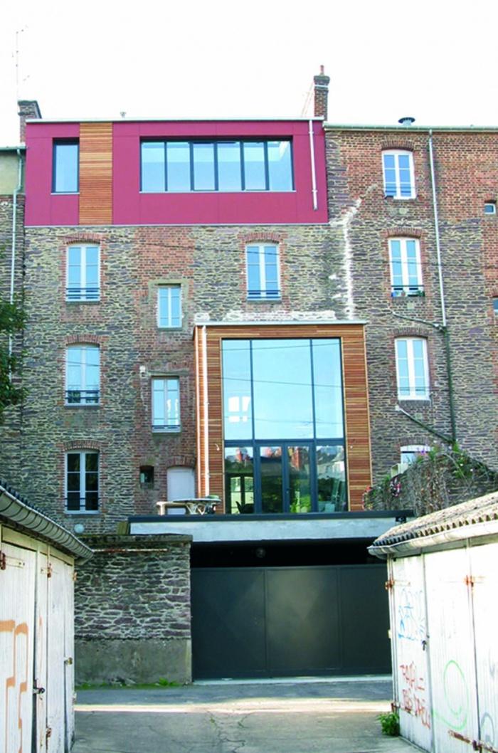 Loft dans une maison bourgeoise : image_projet_mini_40371