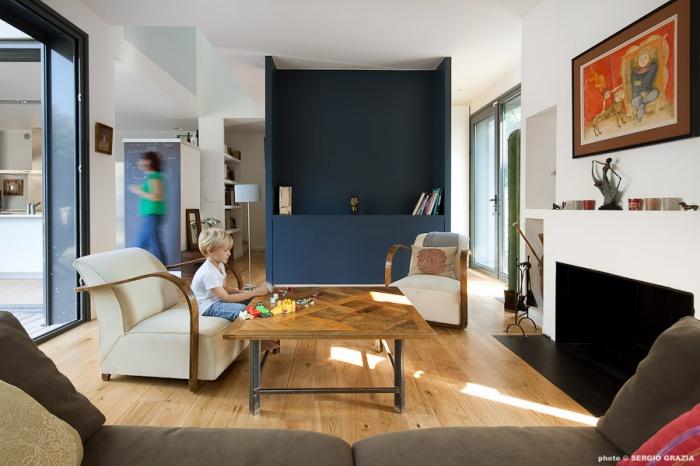 Maison contemporaine : IC R ECR 2011-09-28_0065 T.jpg