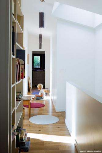 Maison contemporaine : IC R ECR 2011-09-28_0360.jpg