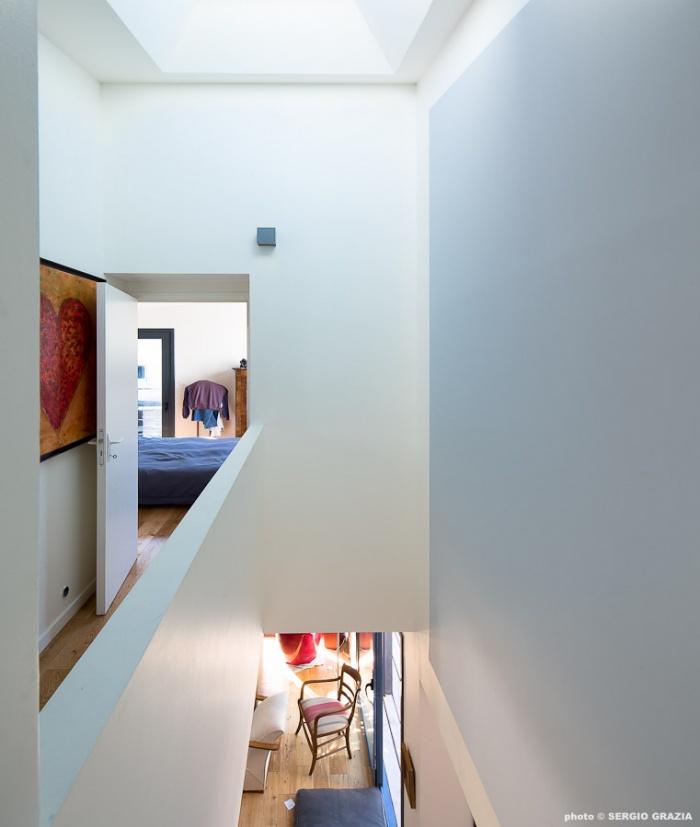 Maison contemporaine : IC R ECR 2011-09-28_0177 T.jpg