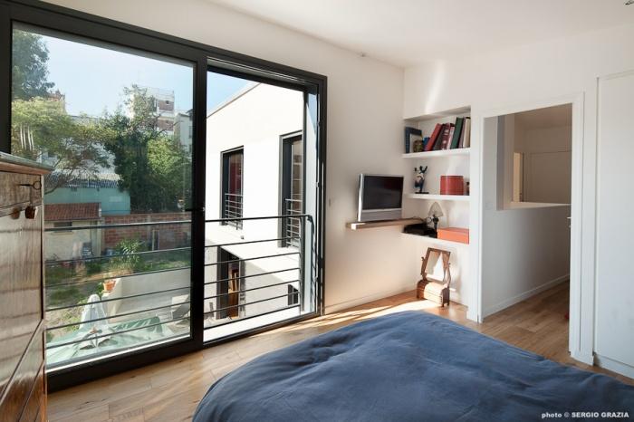 Maison contemporaine : IC R ECR 2011-09-28_0348 T.jpg