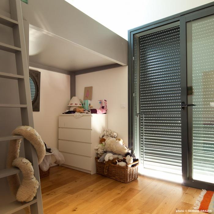 Maison contemporaine : IC R ECR 2011-09-28_0390.jpg