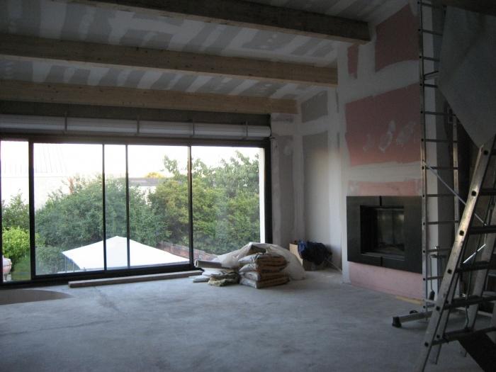 Maison de Mr et Mme André : image_projet_mini_41120