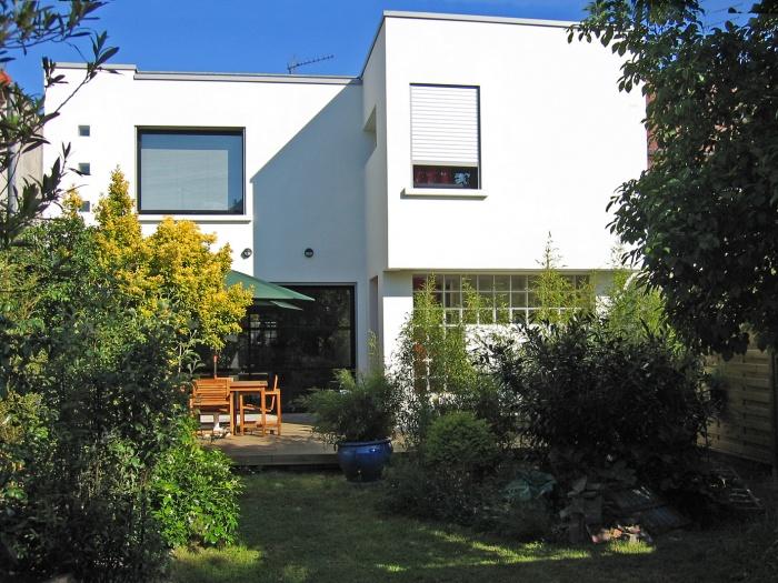 Maison Dumas