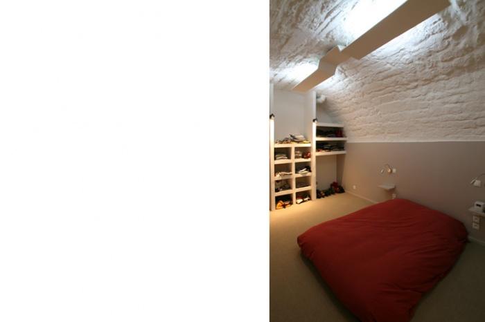 A.02 : logement19_10