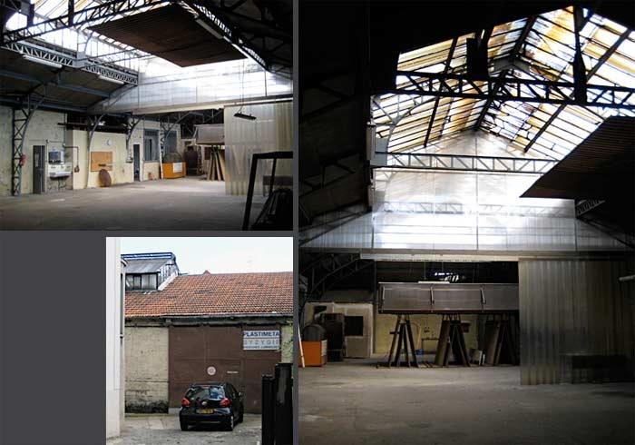 Atelier Sicard-Moslehi : avant.jpg