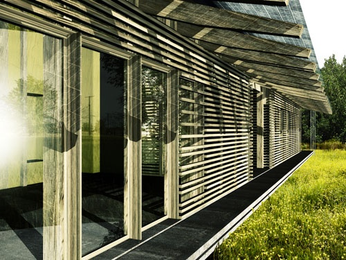 Villa dichotome : DF-VOUL-PERS-coursive.jpg
