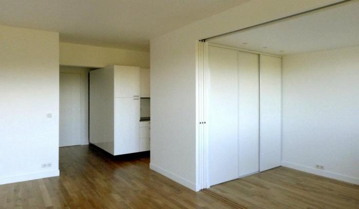 Appartement privé rue de Crimée : image_projet_mini_47127