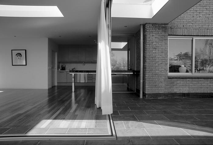 Extension d'une maison individuelle : image_projet_mini_50017