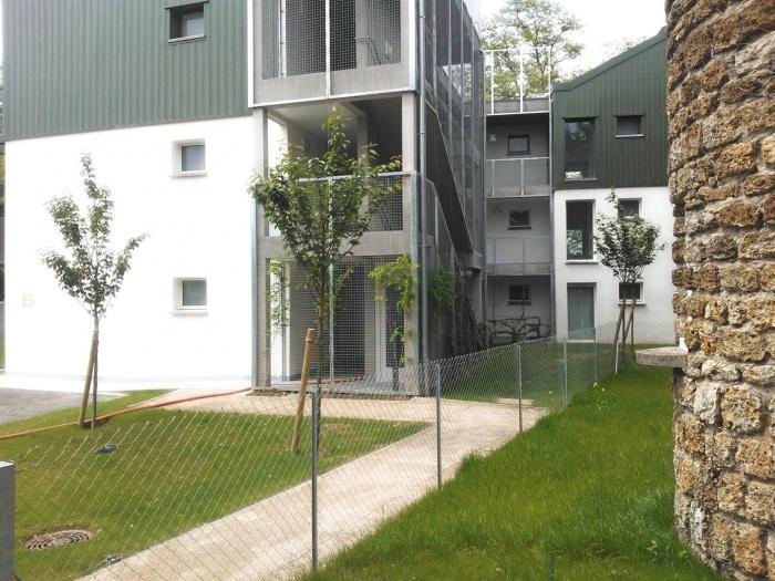 19 logements : image_projet_mini_55639