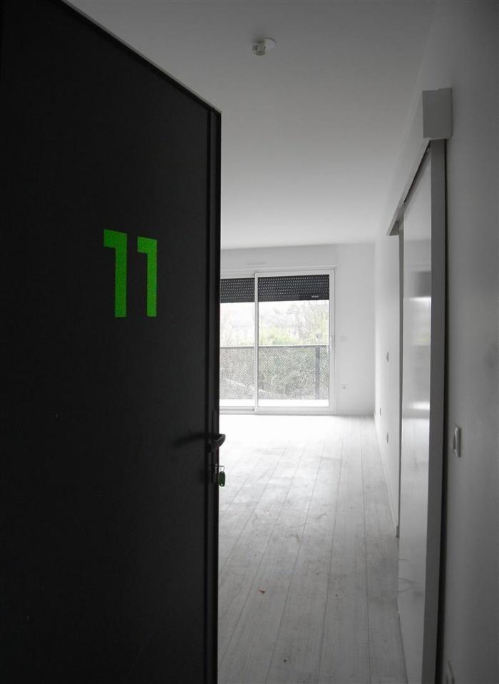 19 logements : R1026924.JPG