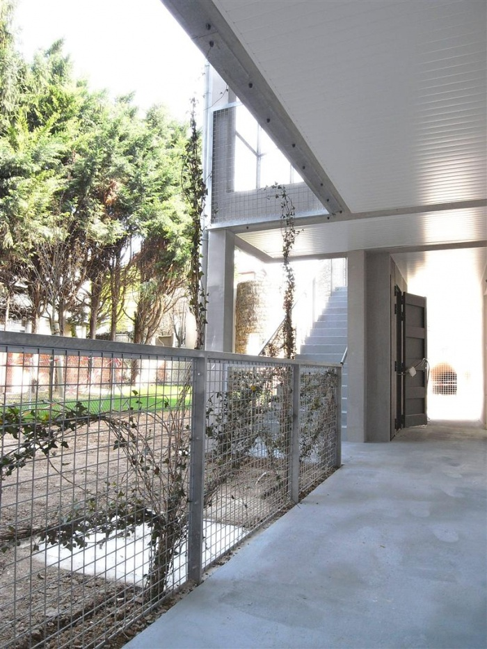 19 logements : R1027264 copie