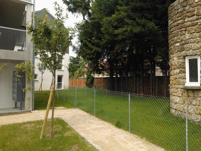 19 logements : WP_000265