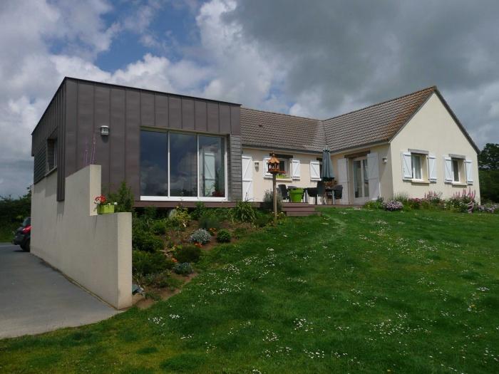 Extension d'une habitation : H58 P1110397 web.jpg