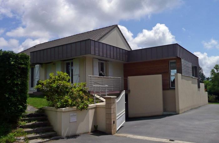 Extension d'une habitation : H58 P1110400 web.jpg