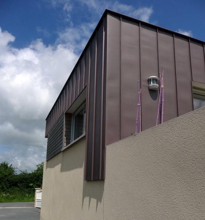 Extension d'une habitation : image_projet_mini_58110