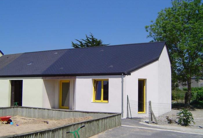 CONSTRUCTION D'une annexe à l'école municIPALE de denneville : ERP02 DSC04986 web.jpg