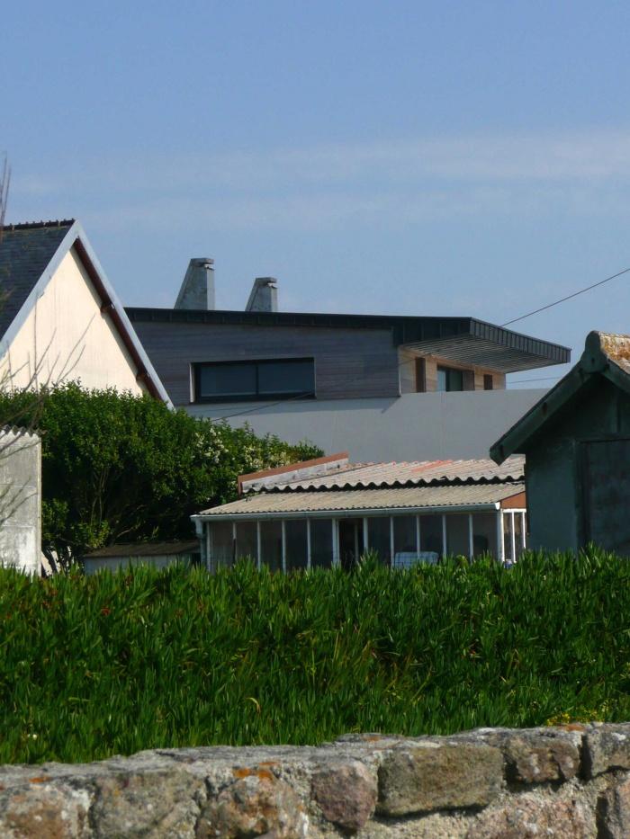 CONSTRUCTION D'UNE HABITATION et d'un gite : H39 P1120084 web.jpg