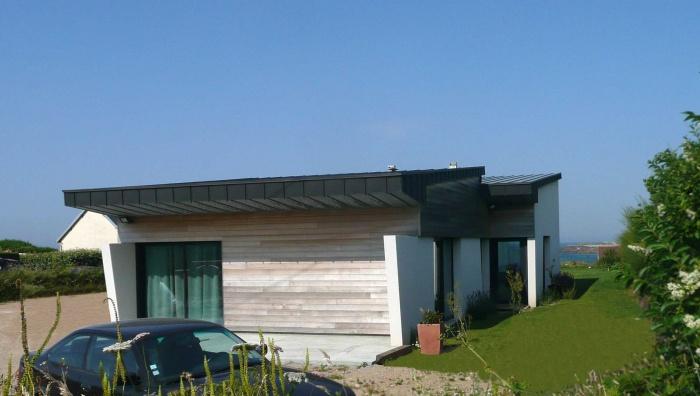 CONSTRUCTION D'UNE HABITATION et d'un gite : H39 P1120110 web.jpg