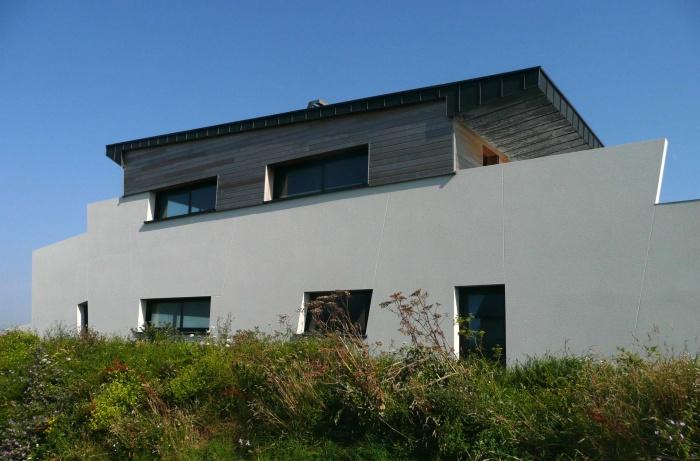 CONSTRUCTION D'UNE HABITATION et d'un gite : H39 P1120119 web.jpg