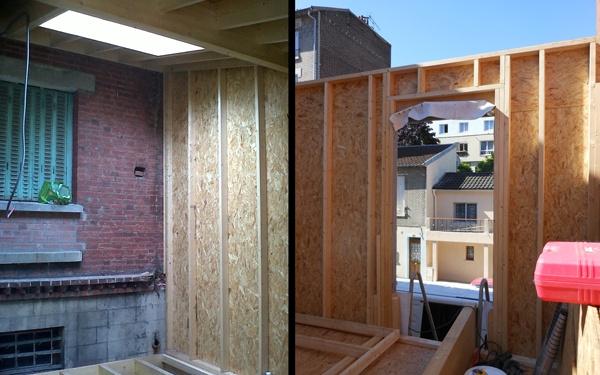 Extension bois : saintouen03