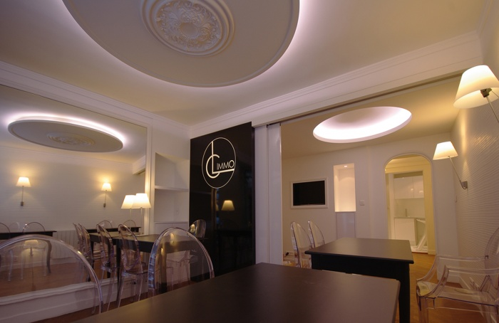 Agence Immobilière : 10-PLANCHE TYPE IDEA -I-LCIMMO03.jpg