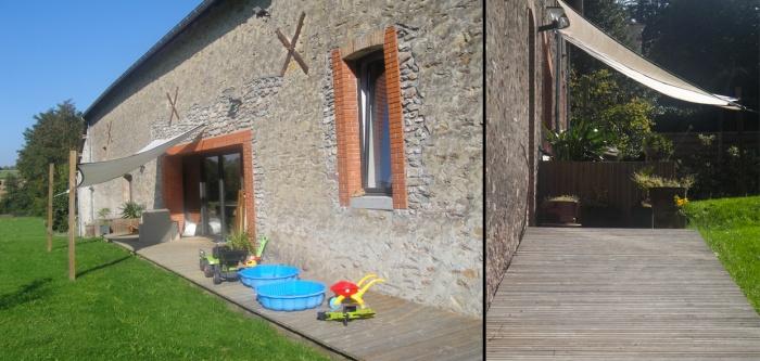 Rénovation d'une loge - Projet B+H : 3- Maitre d\'oeuvre  Mayenne.jpg