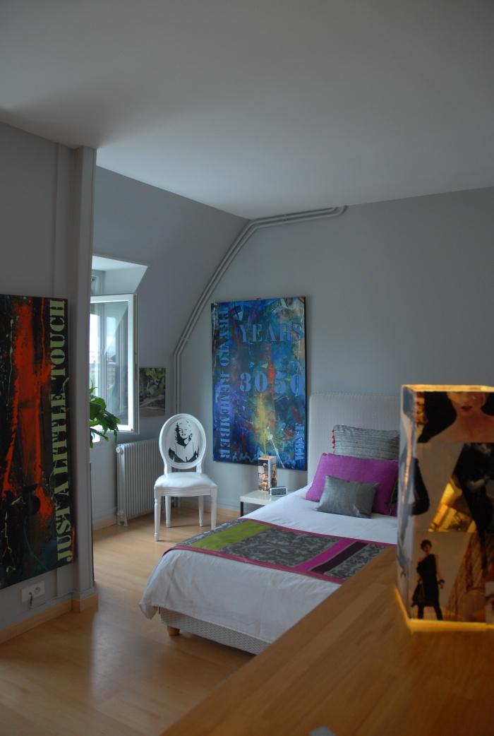 Appartement Paris 16 eme : image_projet_mini_62955