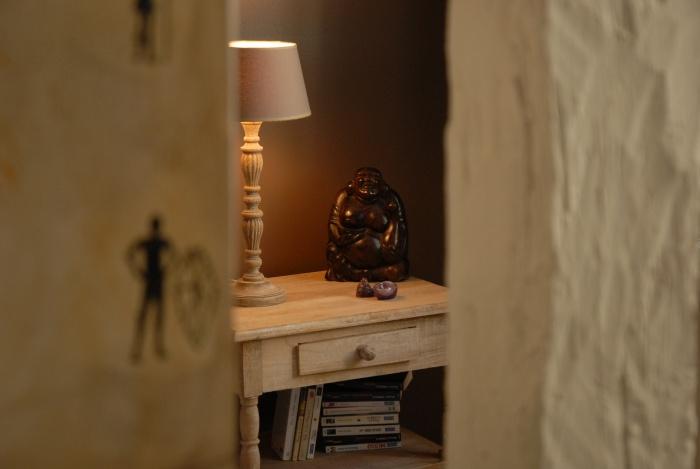 Appartement Palais Royal : DSC_0298.JPG