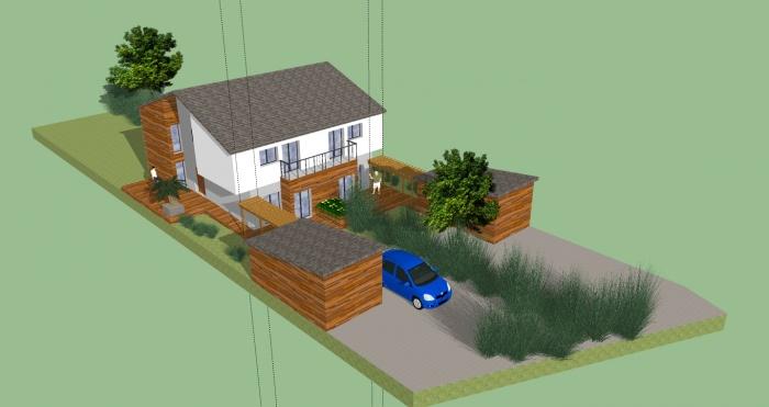 Maisons Jumelles : SV_3D_06-05-11_01.jpg