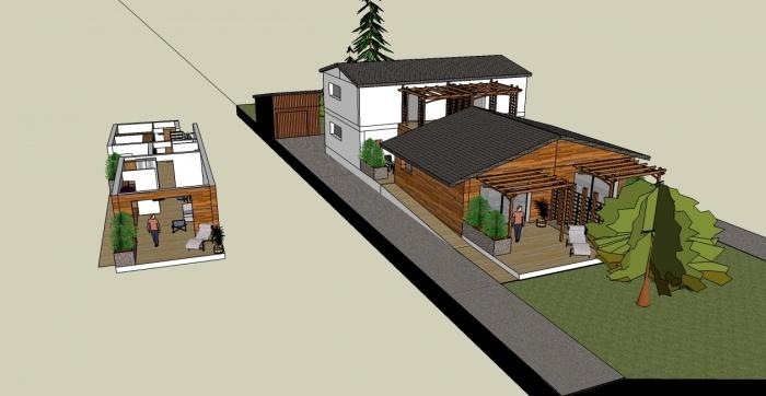 Maisons Jumelles : SV_3d_17avril1.jpg