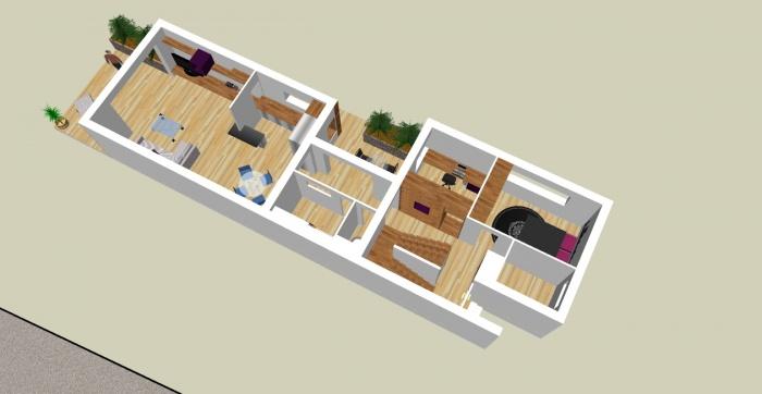 Maisons Jumelles : SV_3d_29avril3.jpg