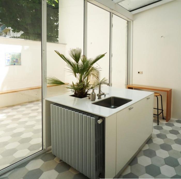 Rénovation d'une maison : Panorama sans titre3