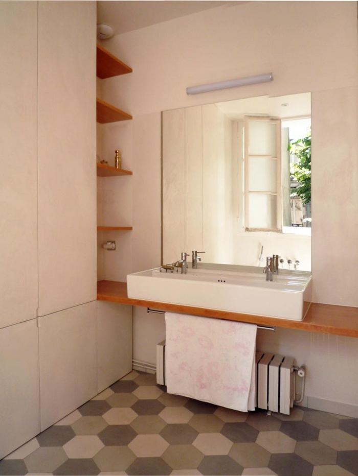 Rénovation d'une maison : Panorama sans titre1